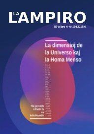 La Lampiro 154