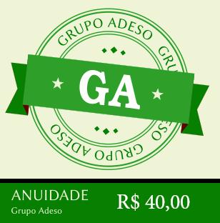 anuidade2021_ga