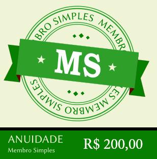 anuidade2021_ms