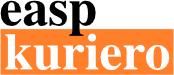 EASP-kuriero