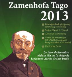 Zamtago